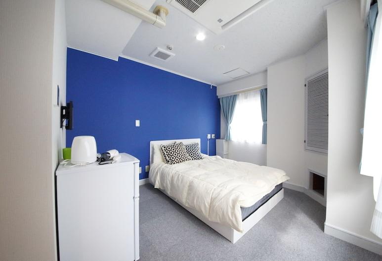 Exsaison Sugamo 307, Tokyo, Room