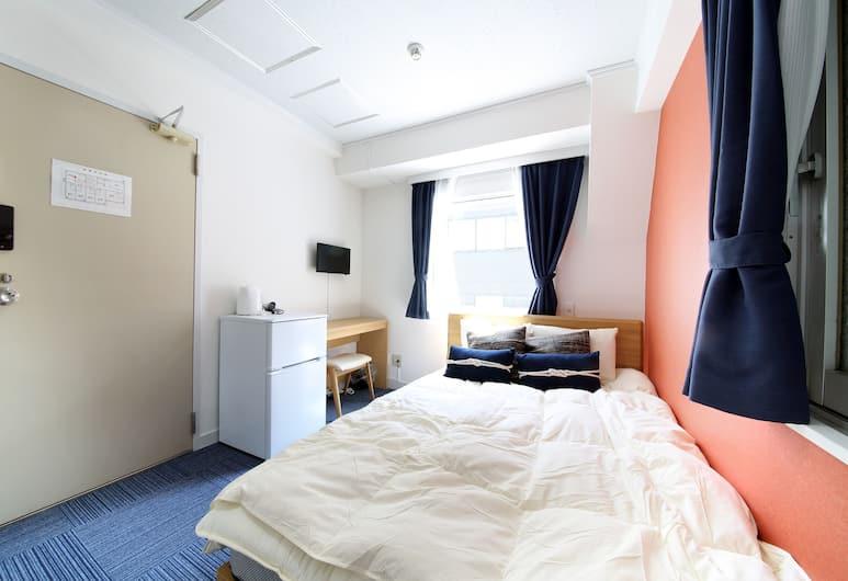 エクセゾン巣鴨 408, 豊島区, 部屋