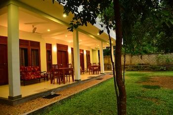 Fotografia hotela (Villa wanderlust) v meste Hikkaduwa