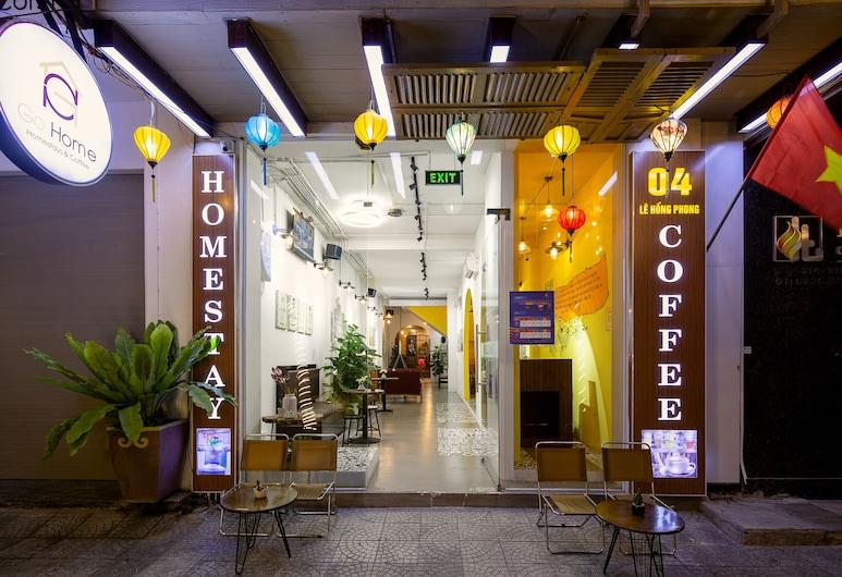 回家家庭旅館 - 青年旅舍, 峴港