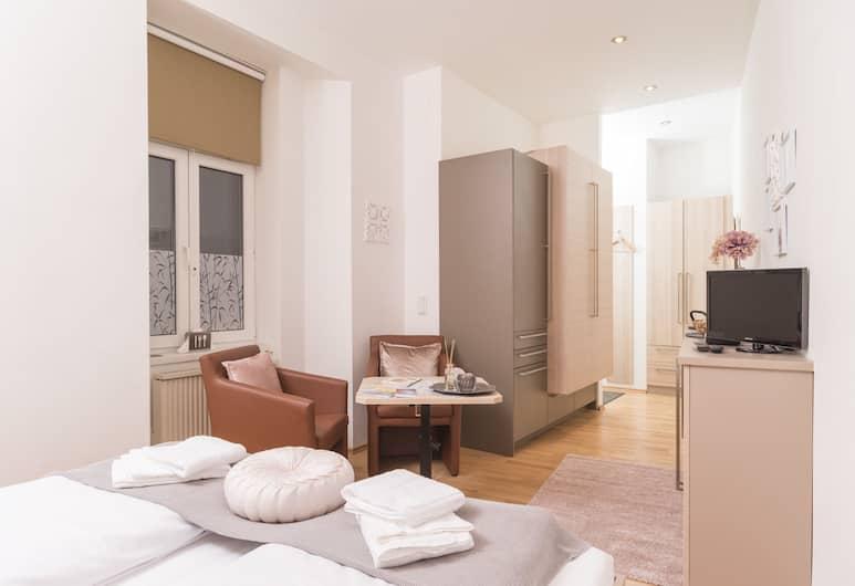 Micro Loft Neubau by Welcome2Vienna, Vīne