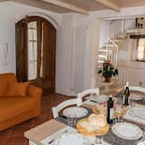 Apartment, 2 Bedrooms (VERMENTINO) - In-Room Dining