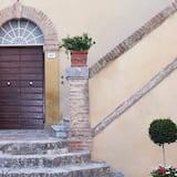 Casa Vacanze Alla Pieve Di Lucignano