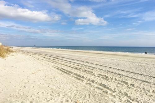 Shorehaven