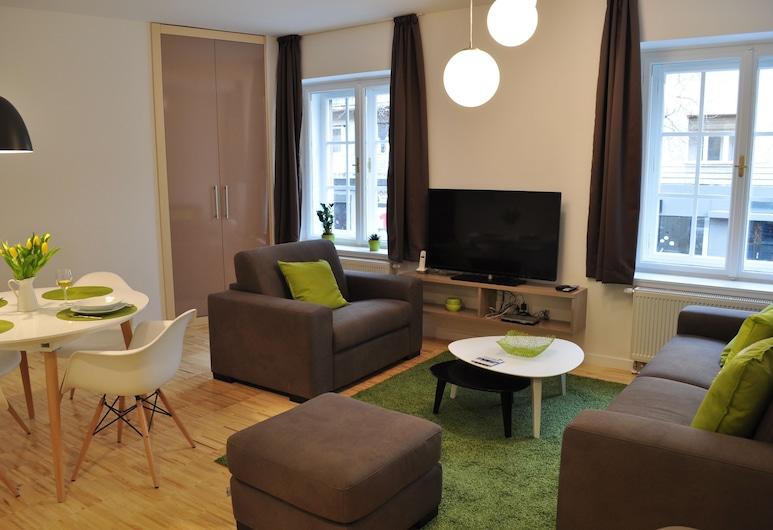Apartments City&style, Zagreb