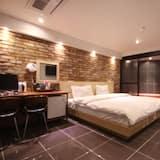 חדר זוגי - חדר אורחים