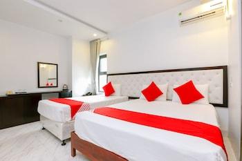 Fotografia do OYO 597 Chieu Duong Hotel em Ha Long