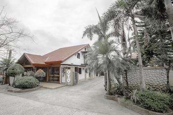 Picture of OYO 741 Sierra Travellers Inns in Tagaytay