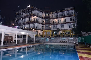Slika: Highland Village Resort ‒ Dharamshala