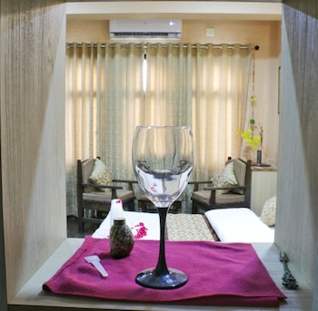 Picture of Tulsi Homestay in Udaipur