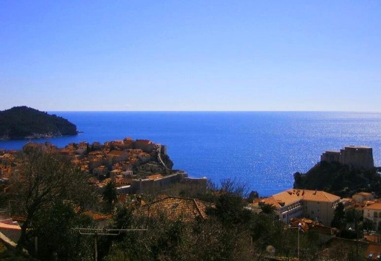 Apartments Ramona, Dubrovnik