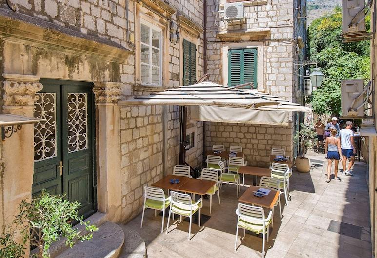 Apartment Seagull, Dubrovnik