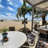 Пляжный бар