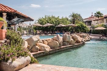 תמונה של Spacious Villa + Pool + Gym בקאבו סן לוקס