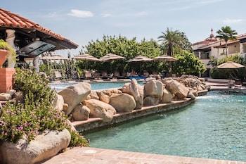 ภาพ Resort Villa + Pool + Private Outdoor Space ใน Cabo San Lucas