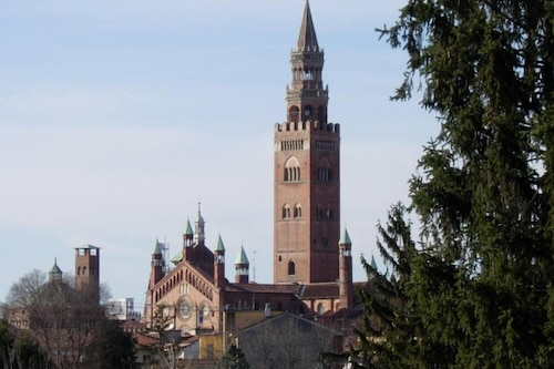 Cremona: