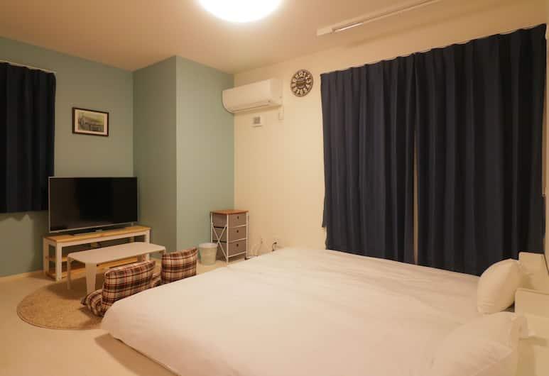 HG 舒適酒店 67 號, 大阪, 客房 (DT102), 客房