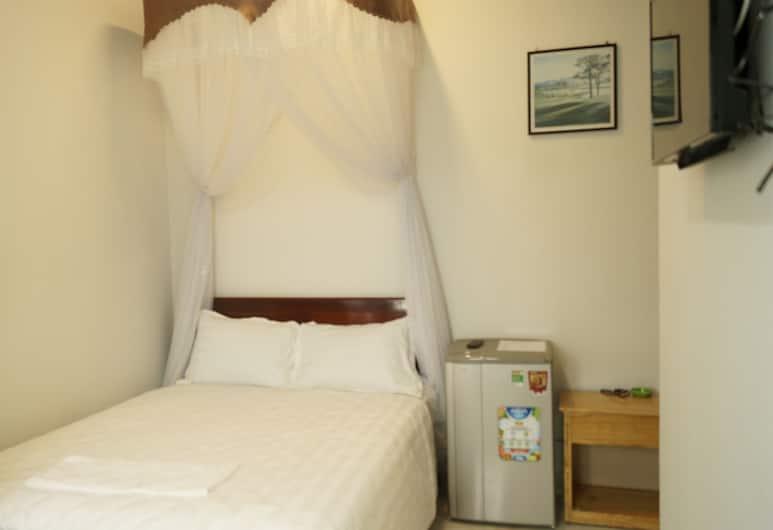 Quoc Thanh Hotel, Ðà Lat