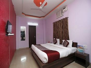 馬杜拉OYO 14983 戈瓦拉旅館的圖片