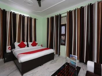 Fotografia hotela (OYO 18669 Shree Palce) v meste Noida