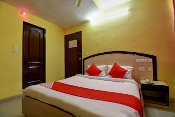 Picture of OYO 18976 Mascot Inn in Mangalore