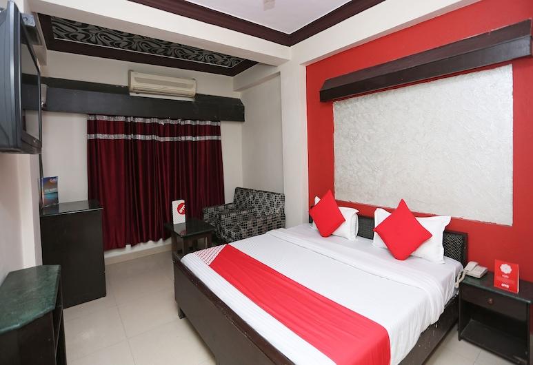 OYO 22507 Anjuman, Agra, Suite, 1 cama King size, Habitación