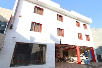 Picture of OYO 24417 Hotel Seven Inn in Chandigarh