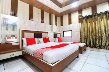 Image de OYO 22559 Mild Inn à Amritsar