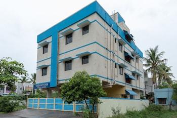 Image de OYO 16622 Vasantham Guest House à Chennai