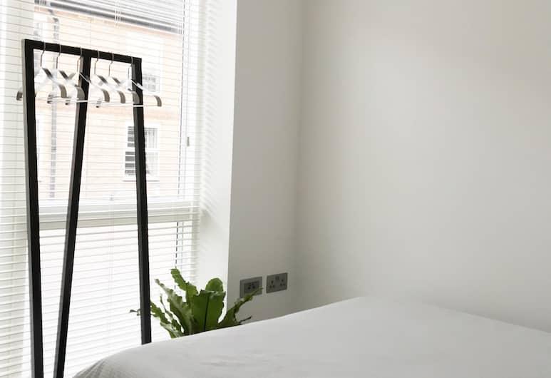 Luxury Townhome Private Bedroom & Bathroom, London, Luxury maja, Tuba