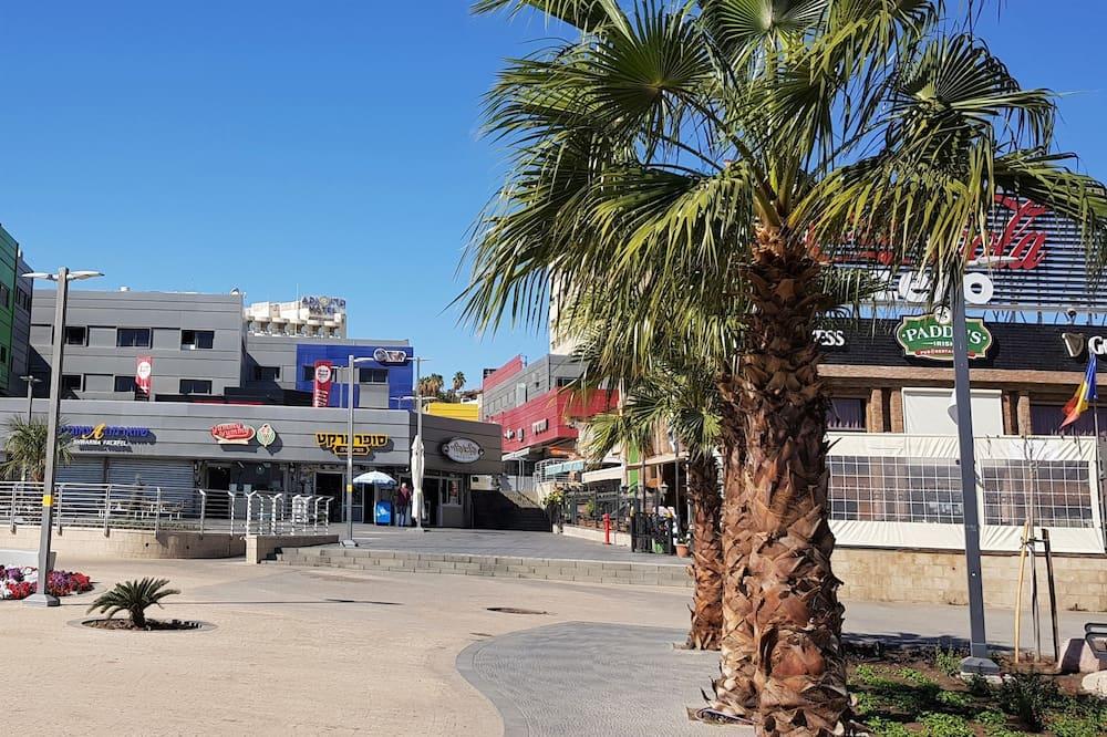 Amdar Hotel & Hostel