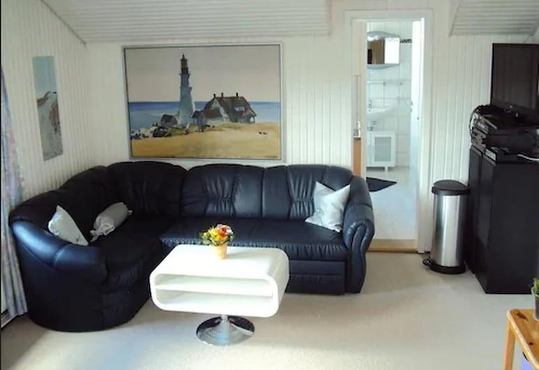 Apartments Reutlinger Strasse, Stuhr