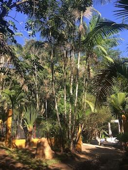 Picture of Pousada Bendita Vida in Paraty