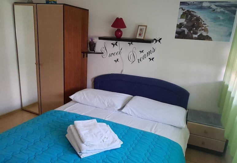 Guest House Roki & Diva - Adults only, Zadar