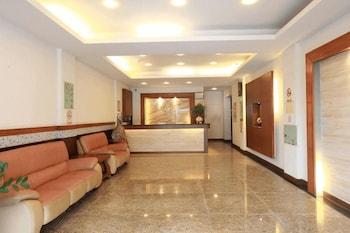 Φωτογραφία του Yong Qi Hotel, Χουαλιέν