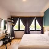 Premier szoba - Vendégszoba