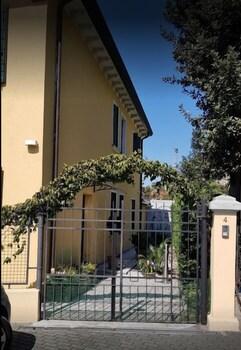 Foto B&B Fine Venice di Mestre