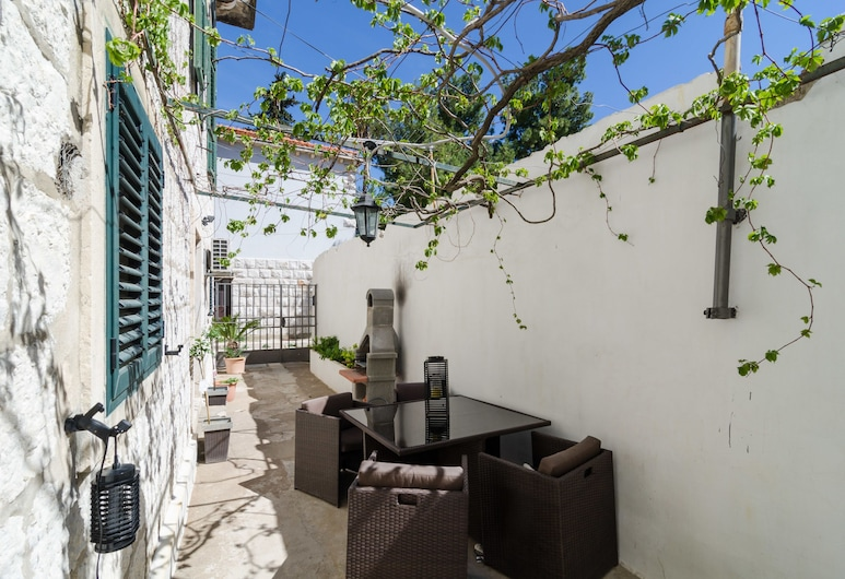 Guest house Palma, Dubrovnika