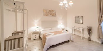 Picture of Rooms & Breakfast Dogali in Genoa