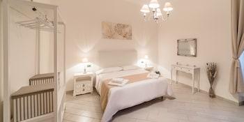 Hotellitarjoukset – Genova