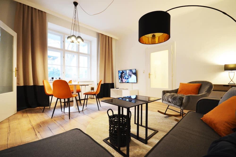 Cozy Apartment near The Town Hall Vienna