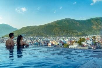 Fotografia hotela (Hotel Sabrina Kathmandu) v meste Kathmandu