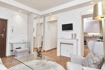 Picture of Appartamento Palladio140 in Vicenza