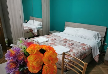 Picture of B&B Sara in Mestre