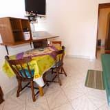Standardni apartman, 1 spavaća soba (0269) - Dnevni boravak