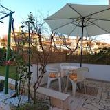 Standard Apartment, 1 Bedroom (1230/11638) - Terrace/Patio