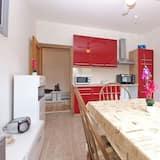 Standard Apartment, 1 Bedroom (1432/13334) - In-Room Dining