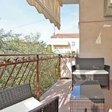 Standard Apartment, 1 Bedroom (0385) - Terrace/Patio