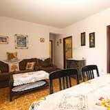 สแตนดาร์ดอพาร์ทเมนท์, 2 ห้องนอน (0451) - พื้นที่นั่งเล่น