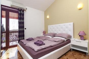 Image de Apartments Cvek Superior Studio A6 (2 adults) - 1 Br Apts à Rovinj